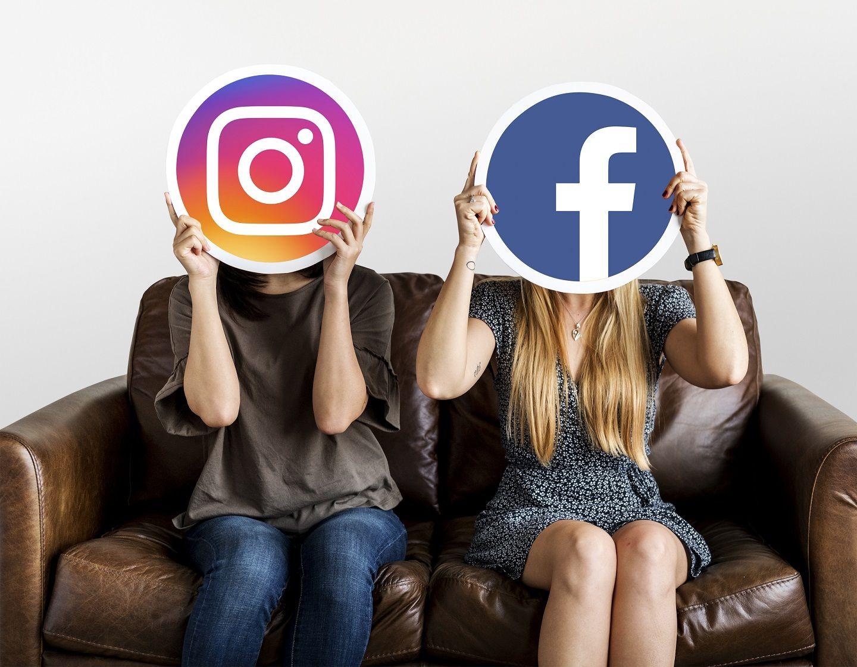 Tartson velünk a közösségi médiában is