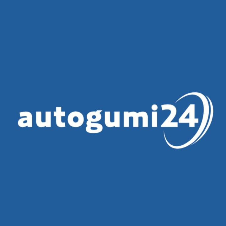 Autógumi 24 Group Kft